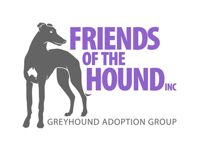 friends_of_the_hound_inc_greyhound_s