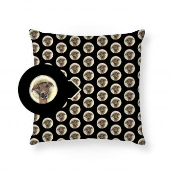 halo-cushion-detail